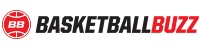 basketballbuzz-logo