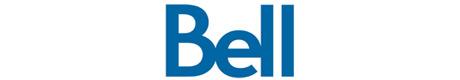 bell-canada-logo