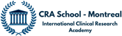 clinical-research-academy-logo