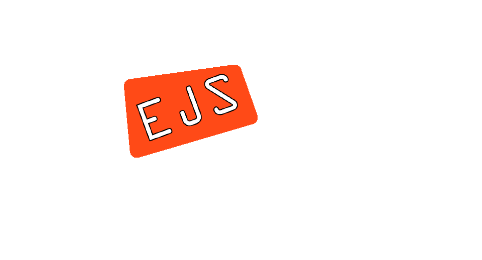 ejs-group7