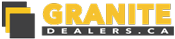 granite-dealers-logo-175x39