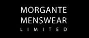morgante-menswear-logo