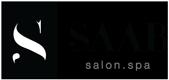 saab-salon-spa-logo