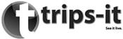 trips-it-logo