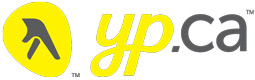 ypca-yellowpages-logo
